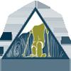 Encuentro Entrelengas 2020 Logo